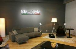 Idea Style